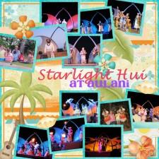 Hawaii_2012_-_Page_010.jpg