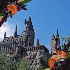 HogwartsSL.jpg