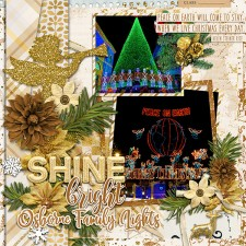 Holiday-Dazzle---Bundle.jpg