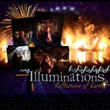 Illuminations4.jpg