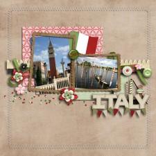 Italy-2013.jpg