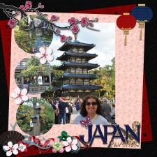 Japan_-_Page_032.jpg