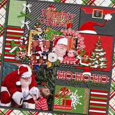 Jolly-Holiday1.jpg