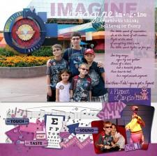 Journey_into_Imagination_11-15-01.jpg