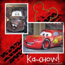 Ka-Chow_.jpg