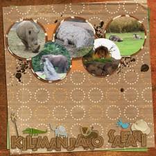 Kilimanjaro-Safari1.jpg