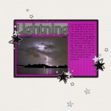 LIGHTNINGsmall.jpg