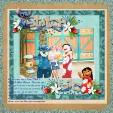 Lilo_Stitch2.jpg