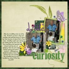 Little-miss-curiosity.jpg