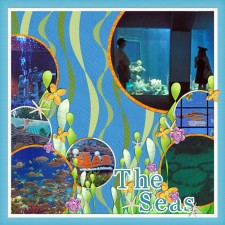 Living-Seas3.jpg