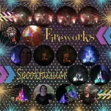 MK---Fire-Works-ms.jpg