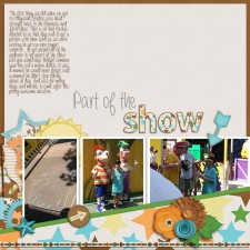 MS-SCRAPLIFT-CHALLENGE-204.jpg