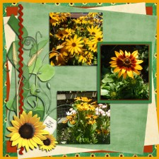 MS_SL_125_Sunflowers_in_A_Bug_s_Life600.jpg