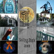 MS_Scraplift_193_Haunted_Mansion-Jack_n_Sally_sm.jpg