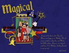 Magical-Scraplift--43.jpg