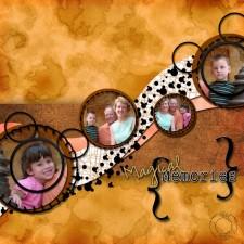 Magical_Memories_2004_WEBedited-2.jpg