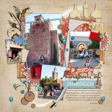 Marruecos-web.jpg