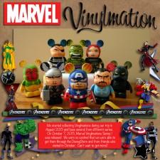 Marvel-vinylmations.jpg