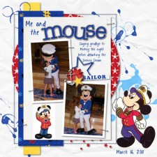 Me_and_the_Mouse_-_Page_001_562_x_562_.jpg
