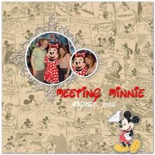 Meeting_Minnie6001.jpg