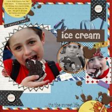 Mickey-Ice-Cream2.jpg