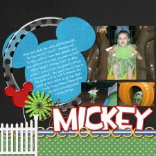Mickey-Park-p1.jpg
