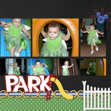 Mickey-Park-p2.jpg