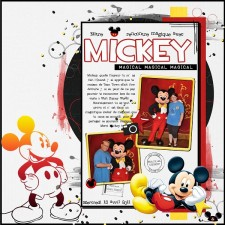 Mickey23.jpg