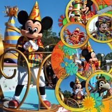 Mickey_on_Parade_-_Page_070.jpg