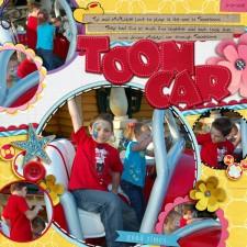 Mickeys-car.jpg