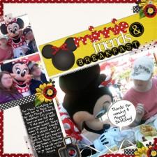 MinnieBreakfast_Feb09_web.jpg