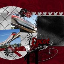 Monorail9.jpg