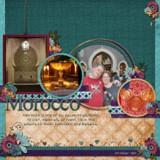 Morrocco-web.jpg