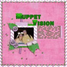 Muppet_Web.jpg