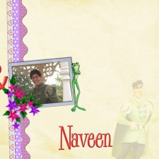 Naveen_small.jpg