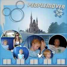 Peoplemover1.jpg