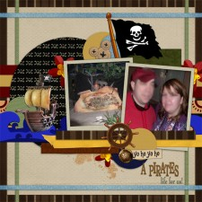 PiratesLifeForUs_Dec09_web.jpg