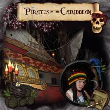 Pirates_of_the_Caribbean_WEBedited-21.jpg