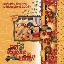 Pooh-Bear-and-Maricel.jpg