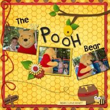 Pooh10.jpg