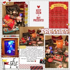 Presents_small.jpg