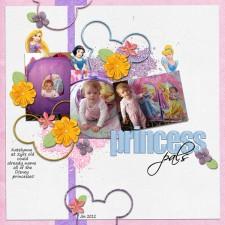 Princess_Pals_web.jpg