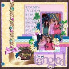 Rapunzel_Nov2011_web.jpg