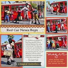 Red-Car-News-Boys-2013web.jpg