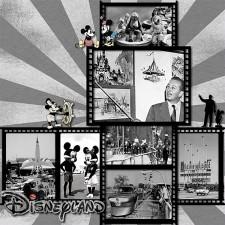 Retro_Disney.jpg