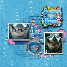 Shark-bait.jpg
