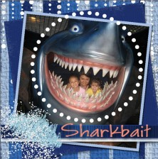 Sharkbait_Scraplift_Challenge_46.jpg