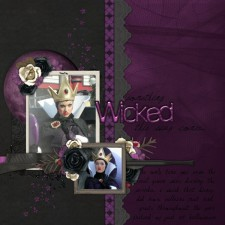 Something_wicked_600_x_600_1.jpg