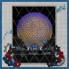 Spaceship-Earth-Globe.jpg