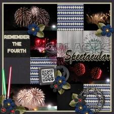 Star-Wars-Fireworks.jpg